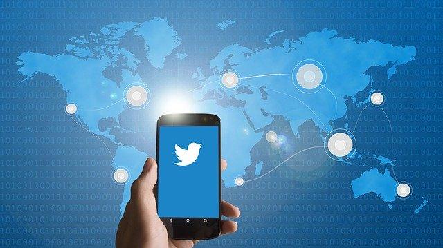 Neu! Audio-Tweets bei Twitter