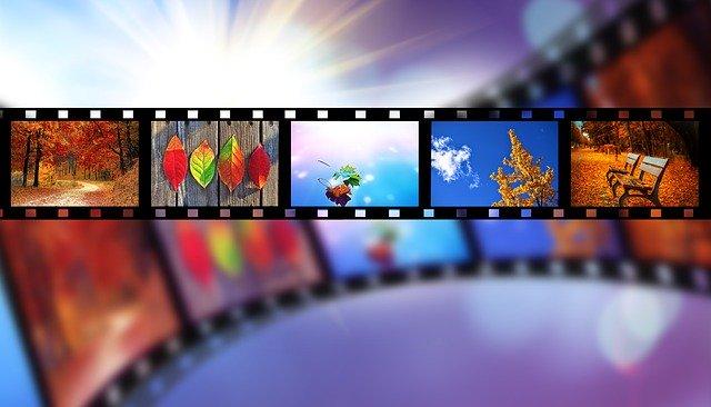 Empfehlung der Videoplattform Dailymotion – Alternative zu YouTube?