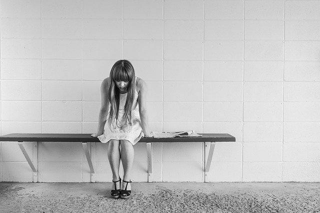 Einsamkeit in Zeiten von Corona: Es ist nicht gut, allein zu sein