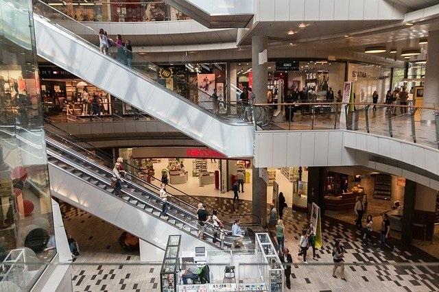 """Können wir durch """"Konsum-Boykott"""" die Welt besser machen?"""