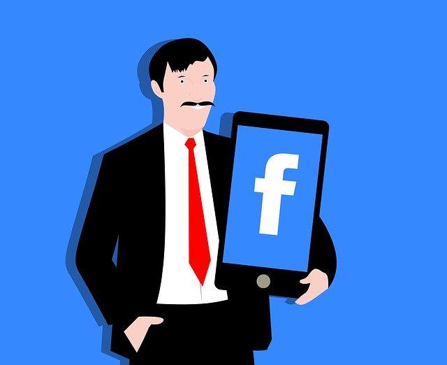 """Facebook, die """"Apothekenumschau""""? Von wegen!"""