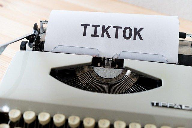 Instagram Reels: Kopie von TikTok und Social Entertainment