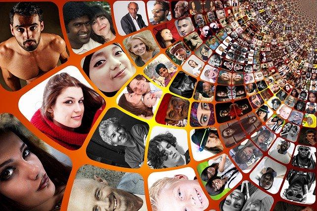Social Media Nutzer 2020: Mehr als die Hälfte der Weltbevölkerung!