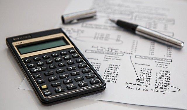 Die Besteuerung von Kryptowährungen