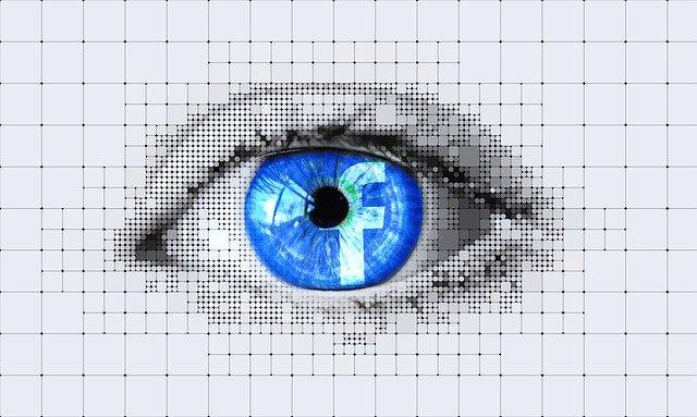Facebook beschränkt Werbeanzeigen-Anzahl: Erfolge steigern mit Facebooks Machine-Learning Produkten