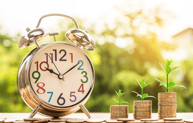 Kredit für Gründer und Selbstständige: Diese Möglichkeiten haben Sie