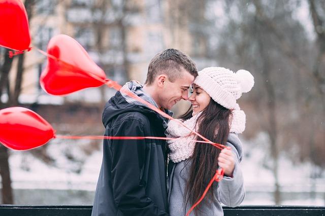 Facebook Dating: Partner suchen mit der Datenkrake, die Dich am Besten kennt auf der Welt
