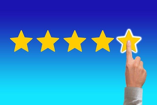 Gekaufte Bewertungen: Bundeskartellamt kritisiert Portale und gibt Empfehlungen