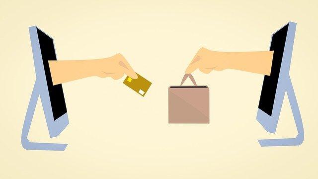 Onlineshop betreiben – Diese Nebenkosten geraten schnell in Vergessenheit