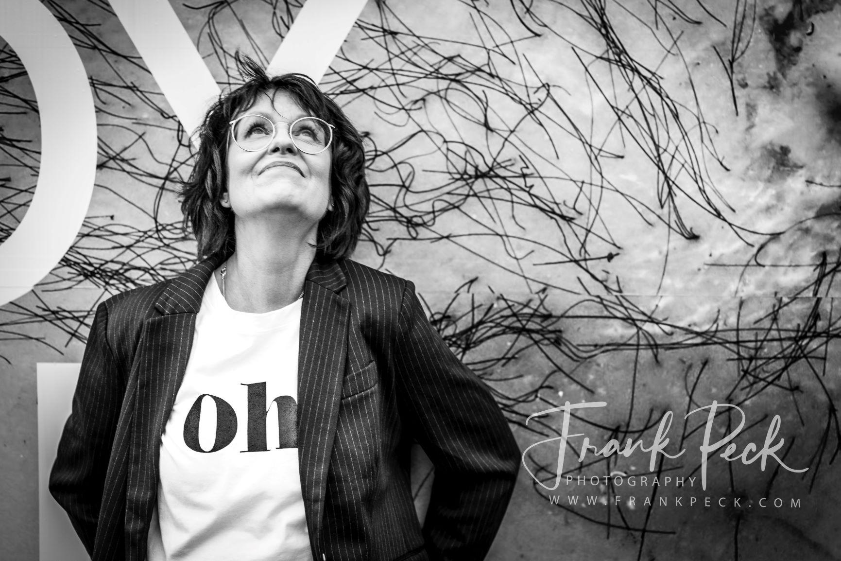 Eva's Geständnisse Nr. 25: Meine sehnlichst erwünschte Berufs-Vision wird wahr – ich bin glücklich