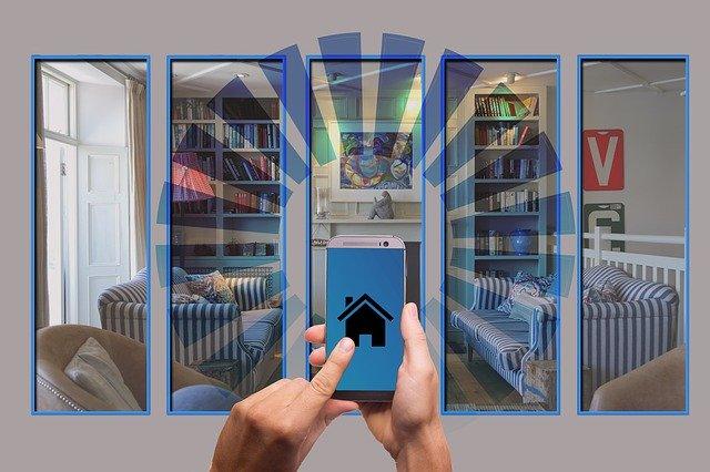 Innovation: Günstige Wege zum Smart Home