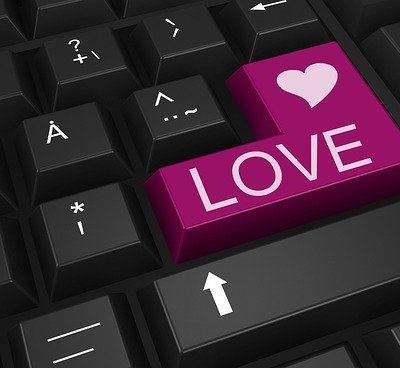 Dating app kostenlos schweiz