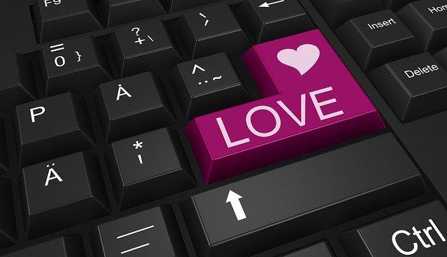 Kostenlose Dating-Portale wie Tinder: Probieren trotz Datenschutz-Problematik?