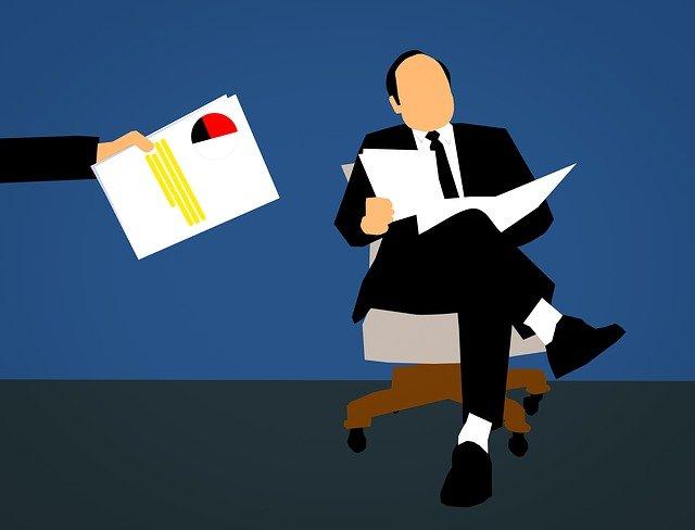 Arbeitgeberbewertungsportale: Segen oder Fluch?