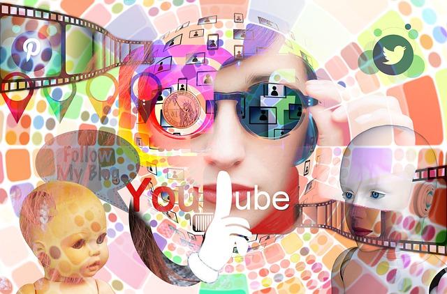Erfolgreich sein mit YouTube? 95 Prozent aller Videos erhalten kaum Views