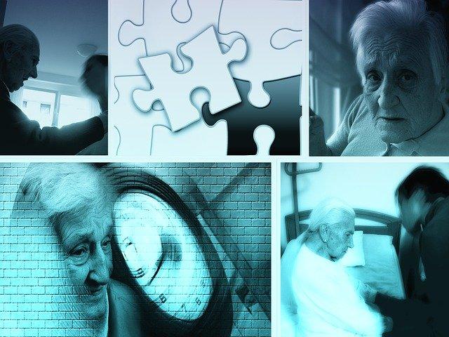 Corona in Pflegeheimen: Wie lange sehen wir dem Leiden und Sterben noch zu?