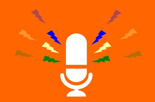"""Podcast Empfehlung """"Innenleben – der Psychologie-Podcast"""""""