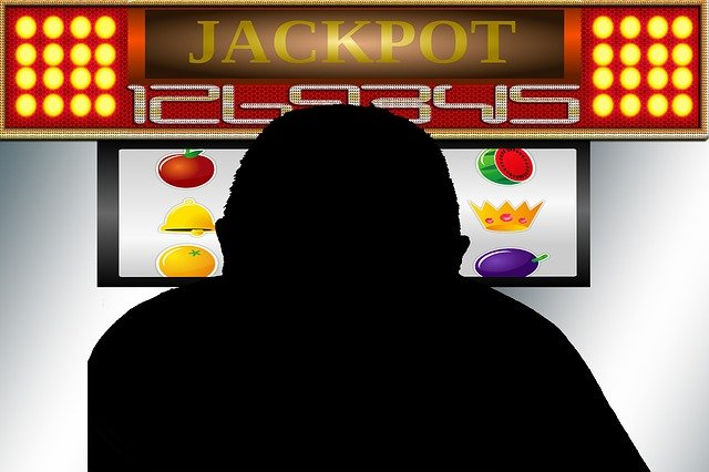 Gesetz: Online-Glücksspiele nun auch mit deutscher Lizenz?