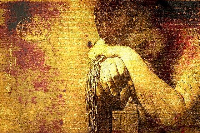 Psyche und Corona: Es leiden vor Allem Menschen, die sich ausgeliefert fühlen