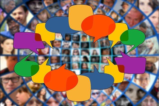 5 Tipps zu Social Media Marketing: Erfolg für kleine Unternehmen