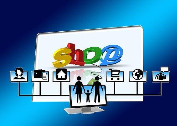 Google, Facebook und Amazon: 90% Anteil vom gesamten Online-Werbemarkt in den USA