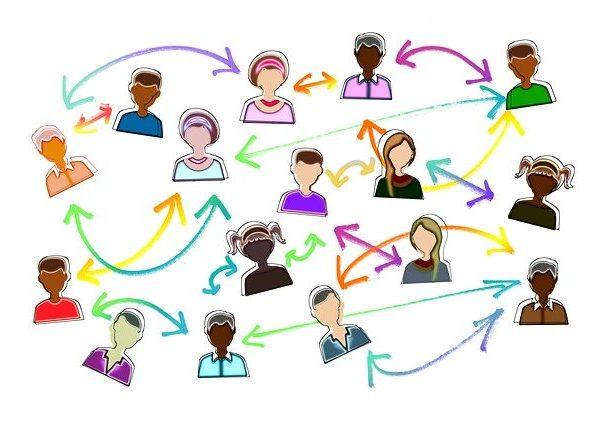 Die eigene Firma auf Social Media etablieren – die wichtigsten Tipps