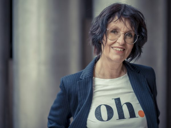 Eva Ihnenfeldt: Coaching per Telefon für Lösungssuchende