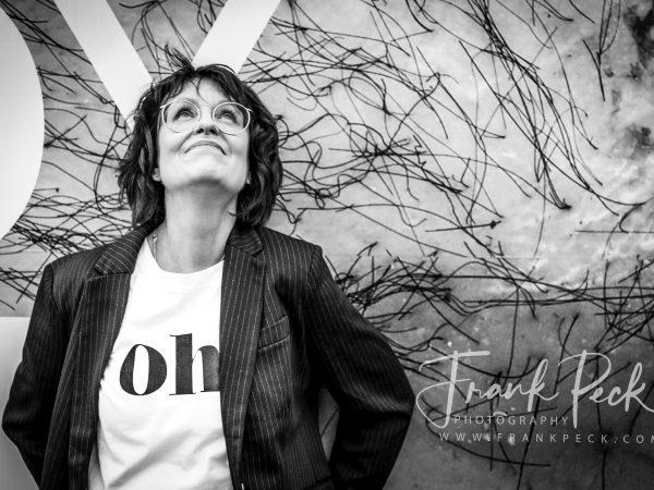 """""""Ich kann nix, bin nix, taug nix…"""" (Podcast Nr. 50)"""