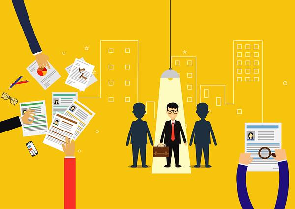 Selbstmarketing online: 5 Tipps für Beruf und Business