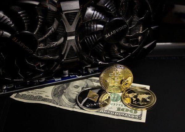 Weniger bekannte Kryptowährungen und ihre Prognosen
