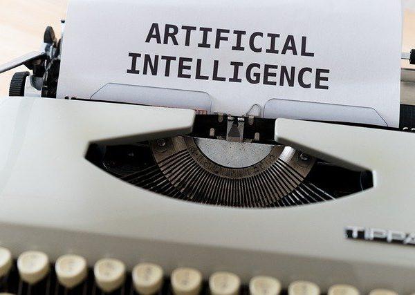 Arte-Doku: Wie Künstliche Intelligenz unsere Welt verändert