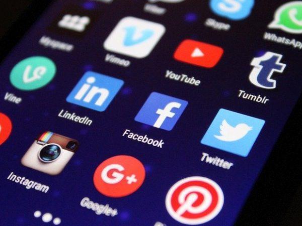 Welche sozialen Netzwerke eignen sich für welches Personal Branding?