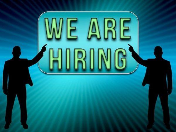 Arbeitsmarkt positiv – Arbeitslosenquote im Juni 2021 bei 5,7 Prozent