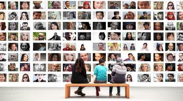 """Arbeit neu denken im digitalen Zeitalter: Das """"Underdog-System"""""""