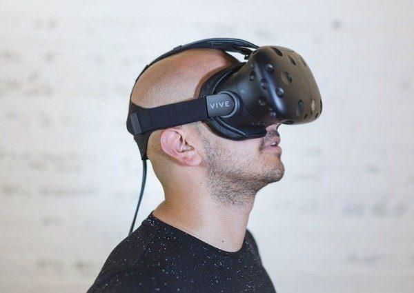Virtual Reality: Facebook realisiert Homeoffice im Metaverse