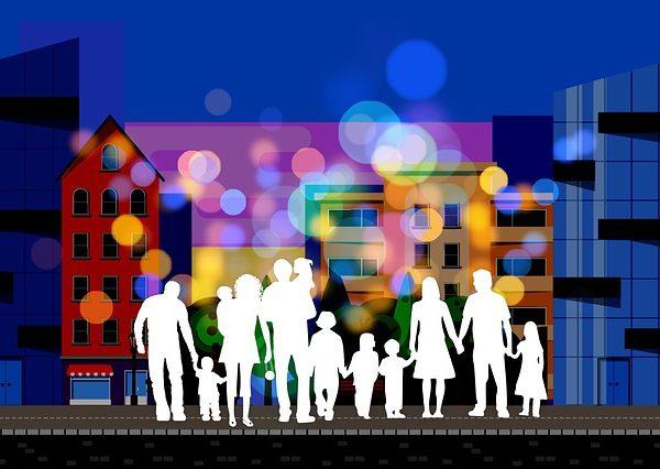 Toxische Familien – toxische Unternehmen