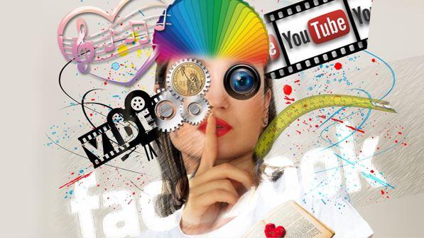 12.08.21 – Jobangebot: Influencer Manager (m/w/d) für das Marketing neuer Brands