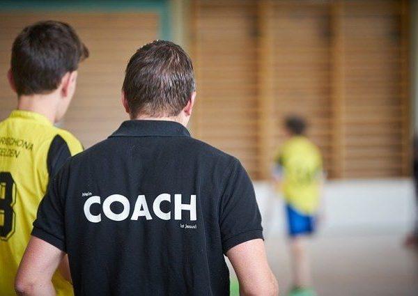 Gutes Coaching, schlechtes Coaching