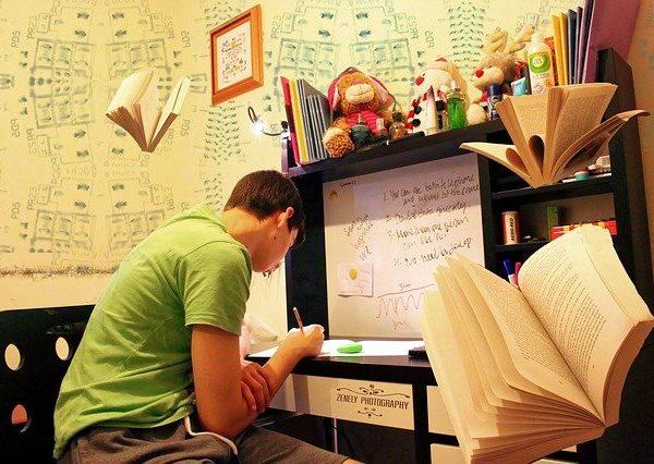 Stellenangebote für Nachhilfelehrer finden: Das Internet hat mehr zu bieten