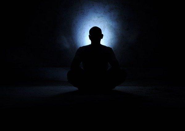 Was sind Affirmationen? Umprogrammierung von Glaubenssätzen