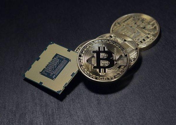 Der Umgang mit Bitcoin – eine Welt für sich