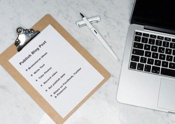 Social Media Marketing: Blog und Newsletter als Basis – In sozialen Netzwerken ist man nur zu Gast