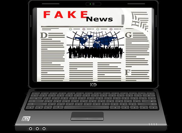 DeepFakes: Definition und Auswirkungen